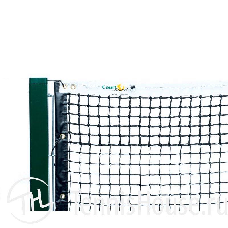 Теннисная сетка Universal TN 90 40610